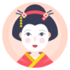 iconfinder_geisha_japanese_woman_avatar_4043249