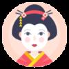 iconfinder_geisha_japanese_woman_avatar_4043249