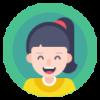 iconfinder_girl_avatar_child_kid_4043250