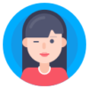 iconfinder_girl_female_woman_avatar_4043251