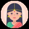 iconfinder_indian_woman_hindi_avatar_4043259