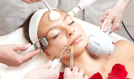 Зачем нужна эстетическая медицина и косметология