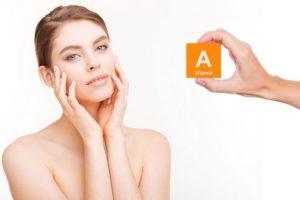 ретиноиды и косметология